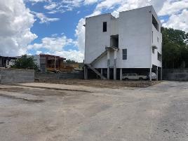 Foto de terreno comercial en venta en tepeyac 914, la finca, monterrey, nuevo león, 14801984 No. 01