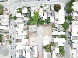 Foto de terreno comercial en venta en tepeyac , independencia, monterrey, nuevo león, 14113341 No. 01