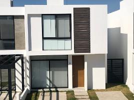 Foto de casa en venta en tepic puerto vallarta 93, mezcales, bahía de banderas, nayarit, 0 No. 01