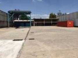 Foto de nave industrial en venta en . , tepotzotlán, tepotzotlán, méxico, 0 No. 01