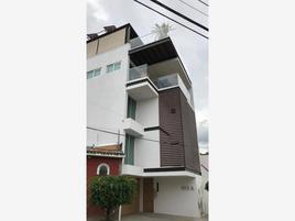 Foto de edificio en renta en tepozteco 302, reforma, cuernavaca, morelos, 9773891 No. 01