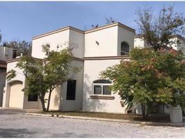 Foto de casa en venta en tequesquitengo 100, san alberto, saltillo, coahuila de zaragoza, 0 No. 01