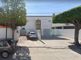 Foto de cuarto en renta en tequila 65, vallarta poniente, guadalajara, jalisco, 18863637 No. 01