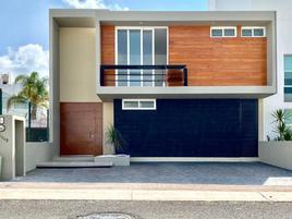 Foto de casa en venta en tequisquiapan 1, residencial el refugio, querétaro, querétaro, 0 No. 01