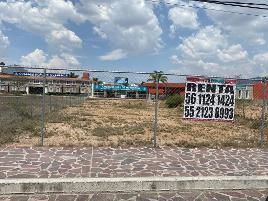 Foto de terreno habitacional en renta en tequisquiapan , tequisquiapan centro, tequisquiapan, querétaro, 0 No. 01