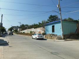 Foto de terreno comercial en venta en  , terán, tuxtla gutiérrez, chiapas, 13945056 No. 01