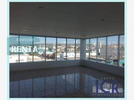 Foto de edificio en renta en tercera 7, zona centro, tijuana, baja california, 11891162 No. 01