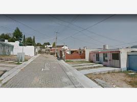 Foto de casa en venta en tercera calle 308, san luis apizaquito, apizaco, tlaxcala, 0 No. 01
