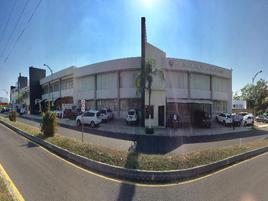 Foto de edificio en venta en terceranillo periferico 672, valle dorado, colima, colima, 9164170 No. 01