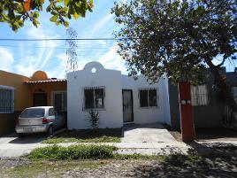 Foto de casa en renta en teresa ahumada salazar 401 , lindavista, villa de álvarez, colima, 16289758 No. 01