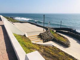 Foto de rancho en renta en  , terrazas del mar, playas de rosarito, baja california, 0 No. 01