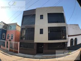 Foto de oficina en renta en  , terrazas, pachuca de soto, hidalgo, 11240520 No. 01
