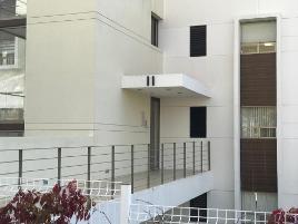 Foto de departamento en venta en terrazas torre ii , terrazas zero, morelia, michoacán de ocampo, 0 No. 02