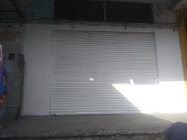 Foto de nave industrial en venta en  , tetelcingo, cuautla, morelos, 13952211 No. 01