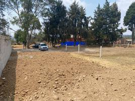 Foto de terreno habitacional en venta en teteltitla sn , santa cruz tlaxcala, santa cruz tlaxcala, tlaxcala, 0 No. 01