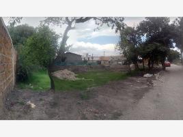 Foto de terreno habitacional en venta en texcacoa 1, texcacoa, tepotzotlán, méxico, 0 No. 01