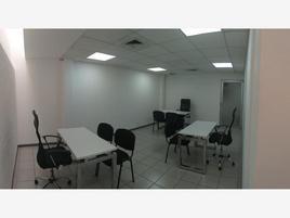 Foto de oficina en renta en textiles 3200, álamo industrial, san pedro tlaquepaque, jalisco, 0 No. 01