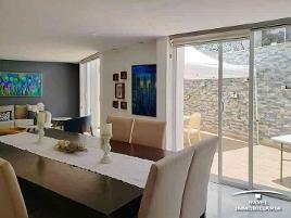 Foto de casa en condominio en venta en teya , lomas de padierna, tlalpan, df / cdmx, 0 No. 01