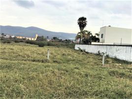 Foto de terreno habitacional en renta en tezoyuca , emiliano zapata, cuernavaca, morelos, 17425248 No. 01