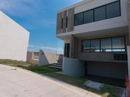 Foto de casa en venta en tiburon principal , club de golf villa rica, alvarado, veracruz de ignacio de la llave, 0 No. 01