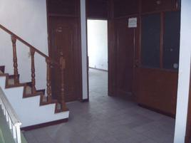 Foto de edificio en venta en ticateme , félix ireta, morelia, michoacán de ocampo, 0 No. 01