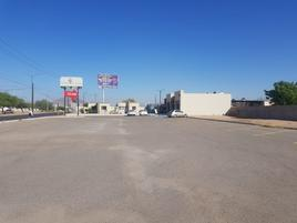 Foto de terreno comercial en venta en  , tierra colorada, hermosillo, sonora, 0 No. 01