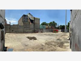 Foto de terreno habitacional en venta en tierra nueva 82, tierra nueva, azcapotzalco, df / cdmx, 0 No. 01