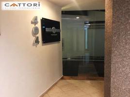 Foto de oficina en venta en tihuatlán , san jerónimo aculco, la magdalena contreras, df / cdmx, 0 No. 01