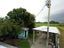 Foto de rancho en venta en tinaja , la tinaja, tierra blanca, guanajuato, 0 No. 01