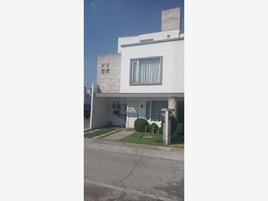 Foto de casa en venta en tito ortega 14, el panteón, lerma, méxico, 0 No. 01