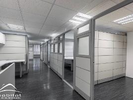 Foto de oficina en venta en  , tizapan, álvaro obregón, df / cdmx, 0 No. 01