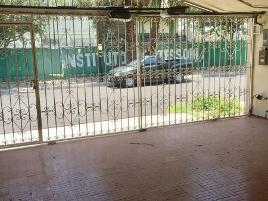 Foto de casa en renta en tizapan , residencial anáhuac sector 1, san nicolás de los garza, nuevo león, 0 No. 02