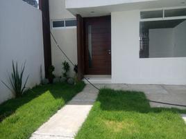 Foto de casa en venta en tizatlan , san esteban tizatlan, tlaxcala, tlaxcala, 0 No. 01