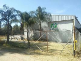Foto de nave industrial en venta en tizon , santa ana ac, león, guanajuato, 18388090 No. 01