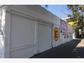 Foto de terreno comercial en renta en  , tlacamaca, gustavo a. madero, distrito federal, 6641950 No. 01