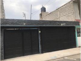Foto de casa en venta en tlacopan 45, ciudad azteca sección poniente, ecatepec de morelos, méxico, 0 No. 01
