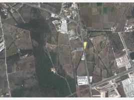 Foto de terreno comercial en renta en tlacote el bajo 1, tlacote el bajo, querétaro, querétaro, 0 No. 01
