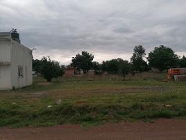 Foto de terreno habitacional en venta en tlahuicole , san francisco tlacuilohcan, yauhquemehcan, tlaxcala, 0 No. 01