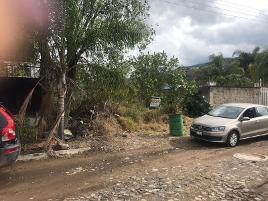 Foto de terreno habitacional en venta en tlajocuyo 200, san diego, tlajomulco de zúñiga, jalisco, 0 No. 01