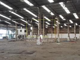 Foto de nave industrial en renta en  , tlalnepantla centro, tlalnepantla de baz, méxico, 0 No. 01