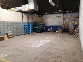 Foto de nave industrial en venta en  , tlalnepantla centro, tlalnepantla de baz, méxico, 0 No. 01