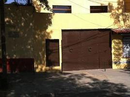 Foto de edificio en venta en  , tlalpan centro, tlalpan, distrito federal, 0 No. 01