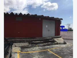Foto de bodega en renta en  , tlaltenango, cuernavaca, morelos, 12943064 No. 01