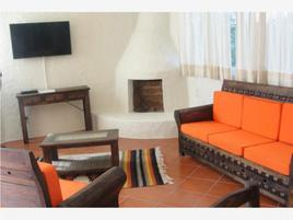 Foto de casa en condominio en renta en  , tlaltenango, cuernavaca, morelos, 18099754 No. 01