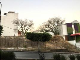 Foto de terreno habitacional en renta en  , tlaltenango, cuernavaca, morelos, 18101504 No. 01