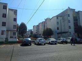 Foto de departamento en venta en  , tlapancalco, tlaxcala, tlaxcala, 0 No. 01