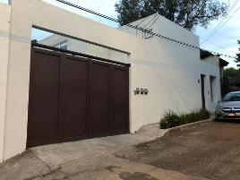 Foto de casa en renta en tlapexco , campestre palo alto, cuajimalpa de morelos, distrito federal, 0 No. 01
