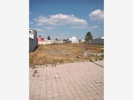 Foto de terreno habitacional en venta en tlaxcala 02, 4 caminos 2da sección, zacatelco, tlaxcala, 0 No. 01