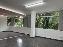 Foto de oficina en renta en tlaxcala 173, condesa, cuauhtémoc, df / cdmx, 0 No. 01