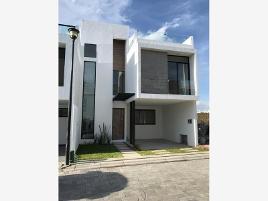 Foto de casa en venta en tlaxcala 19, el carmen, cuautlancingo, puebla, 0 No. 01